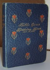 Bible Gems Book